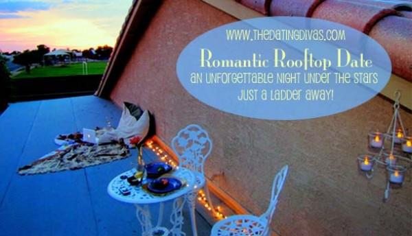 Becca-Romantic-Rooftop-Date-Pinterest-Pic-600x344.jpg