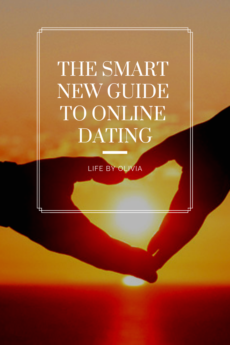 THE SMART NEW GUIDE TO ONLINE DATING.png