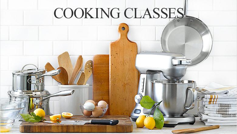 cooking-class_1_orig.jpg