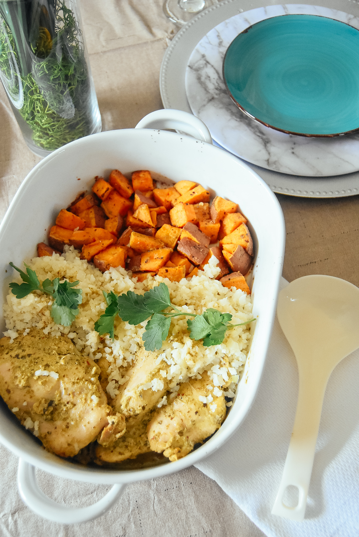 Lemon Pesto Chicken 1.jpg