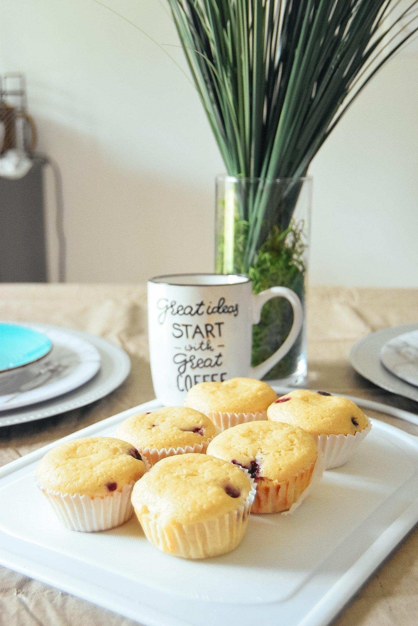 Lemon Raspberry Muffins 2.jpg