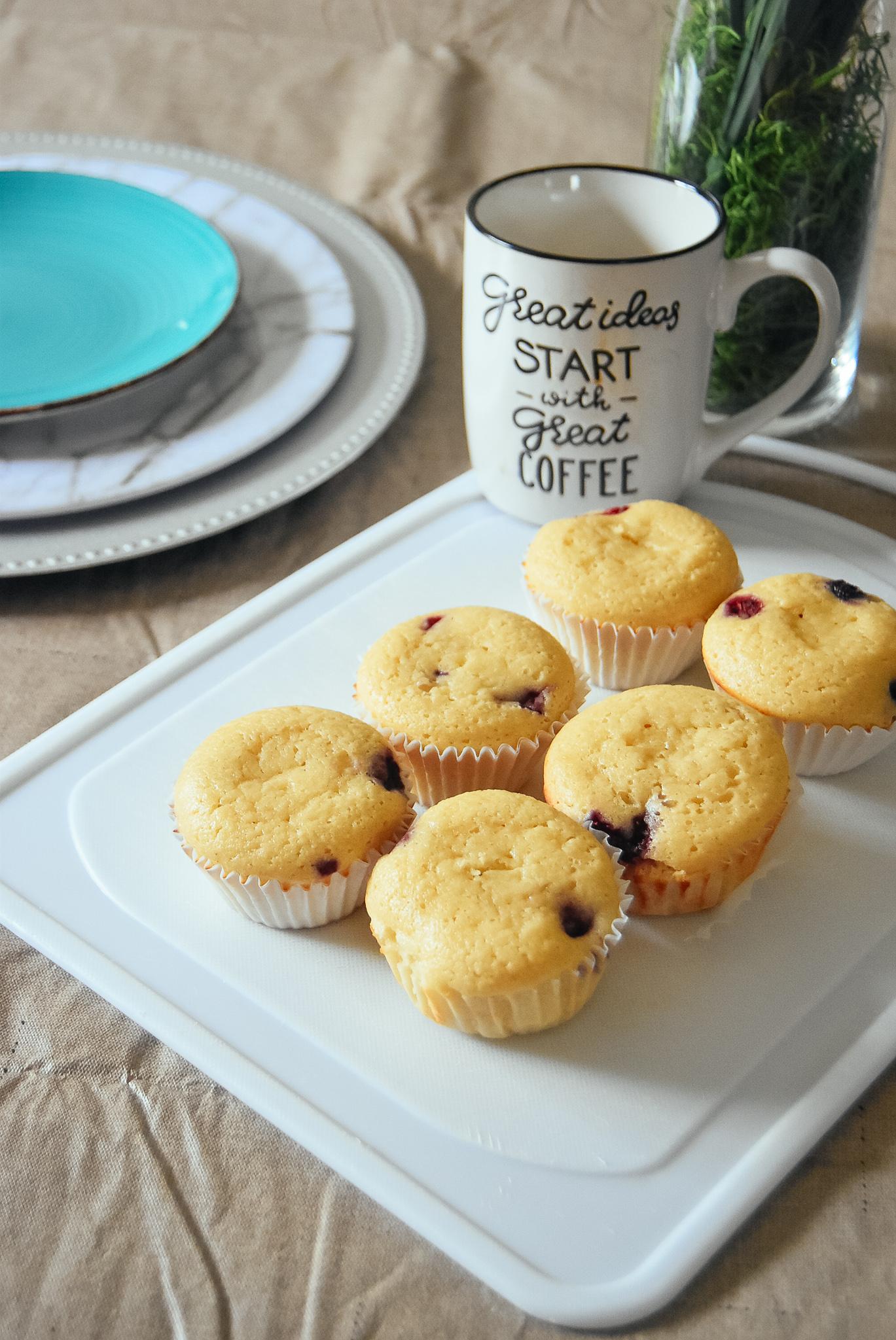 Lemon Raspberry Muffins 3.jpg