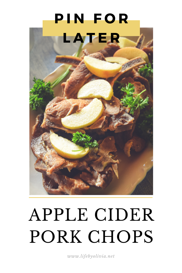 Apple Cider Pork Chops Cover.png