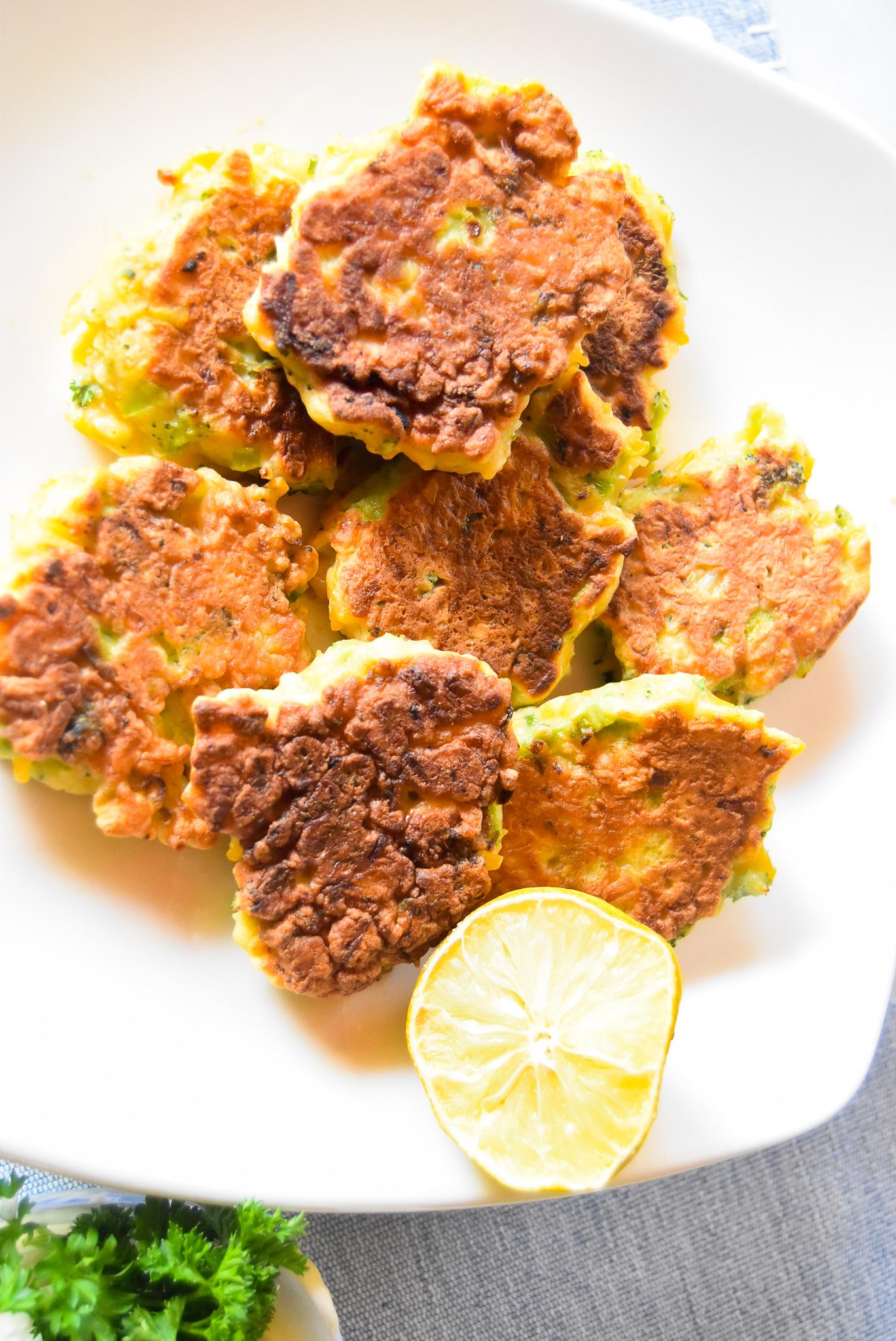 Broccoli Fritters 2.jpg