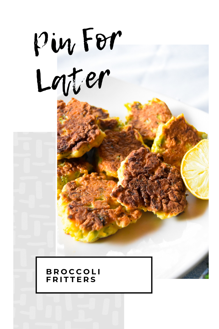 Broccoli Fritters Pin.png