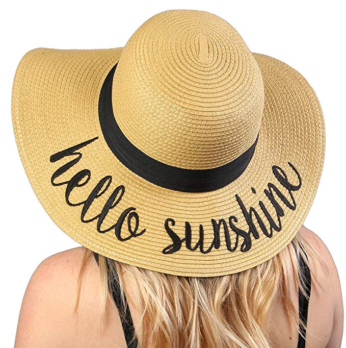 hello sunshine hat.jpg