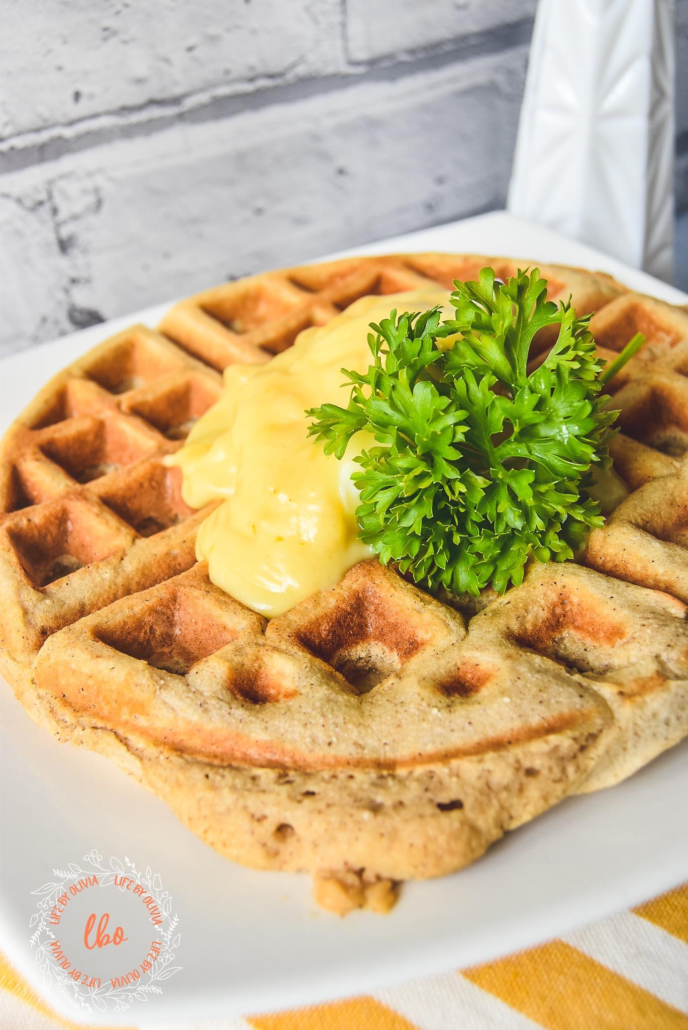 Coconut Raspberry Waffles Florentine(1).jpg