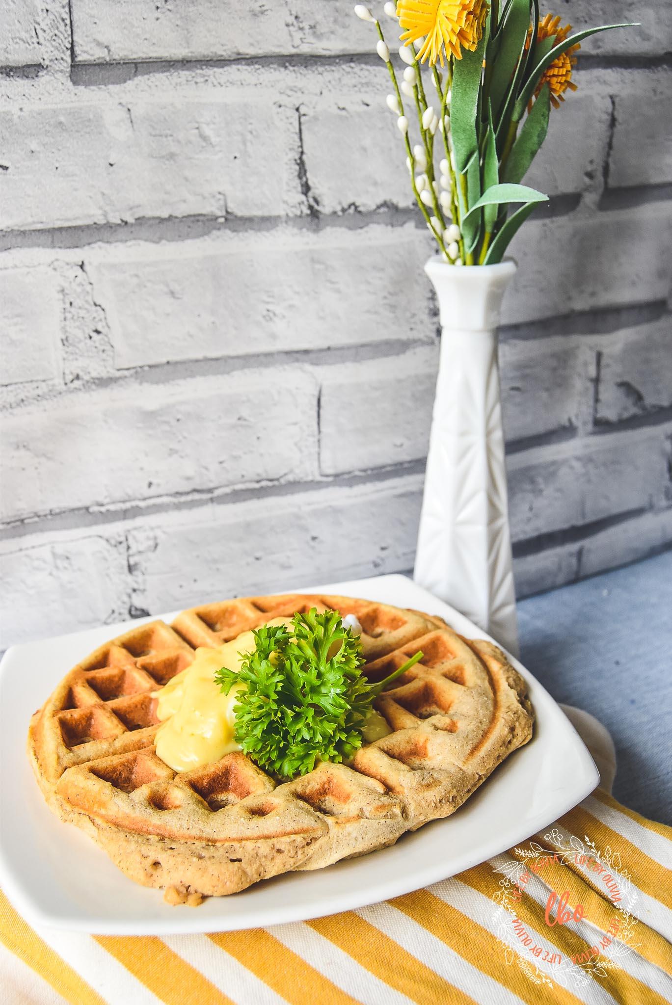 Coconut Raspberry Waffles Florentine 1.jpg
