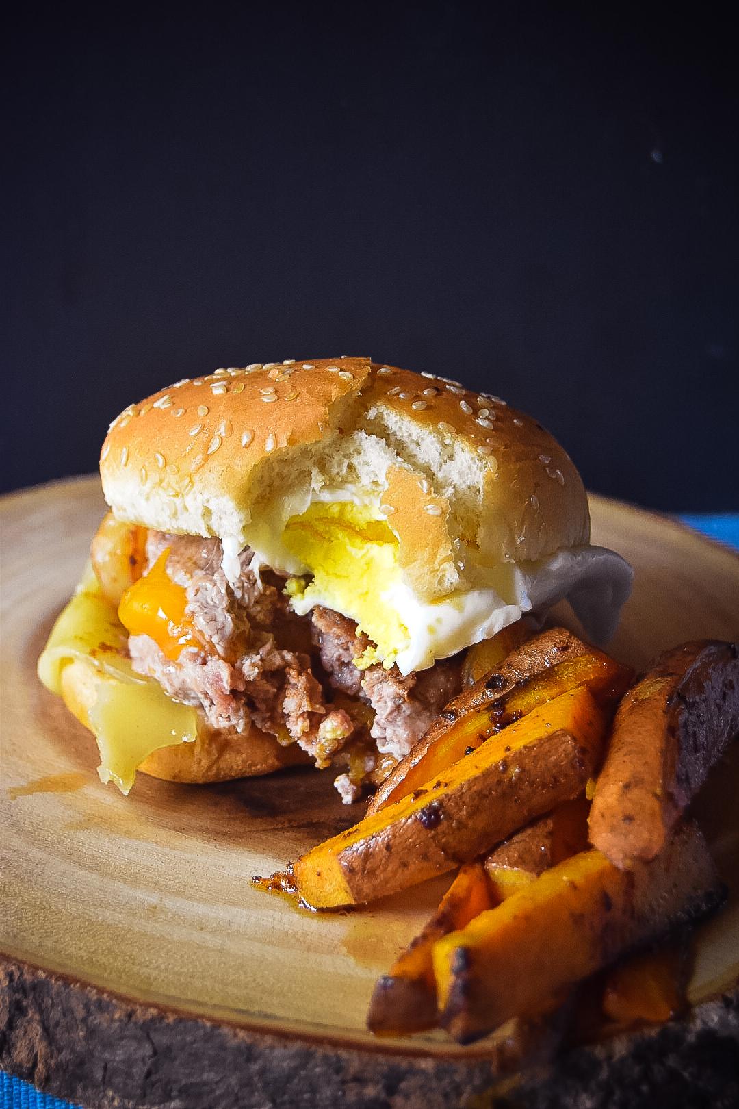 The Slutty Bacardi Burger.jpg