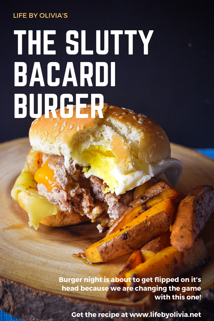 THE SLUTTY BACARDI BURGER COVER.png