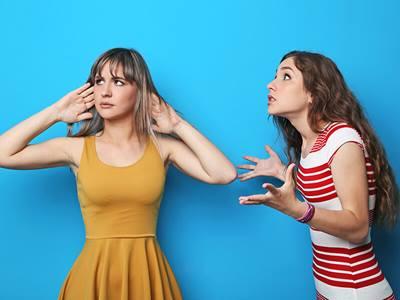 friends-fighting-women-not-listening-blue_credit-shutterstock.jpg