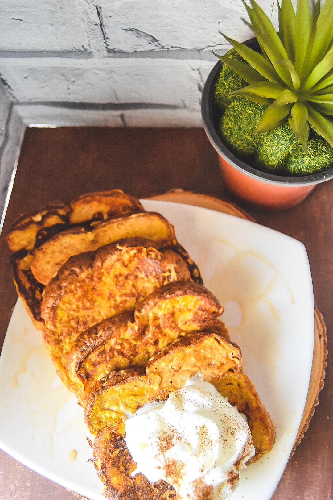 Pumpkin French Toast.jpg