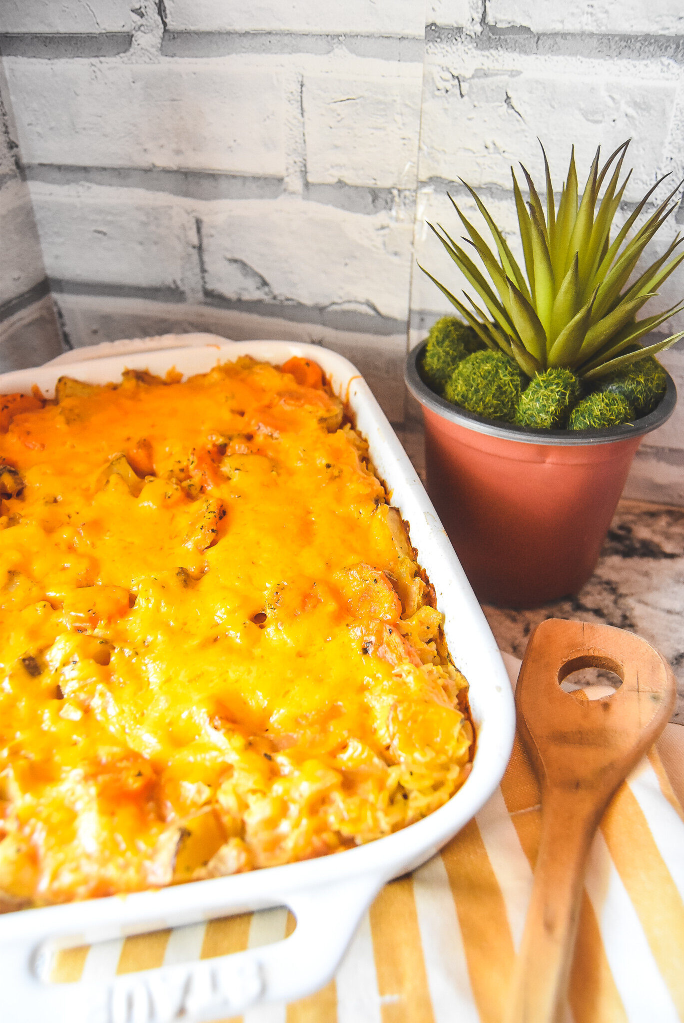 Cheesy Vegetable Rice Casserole.jpg