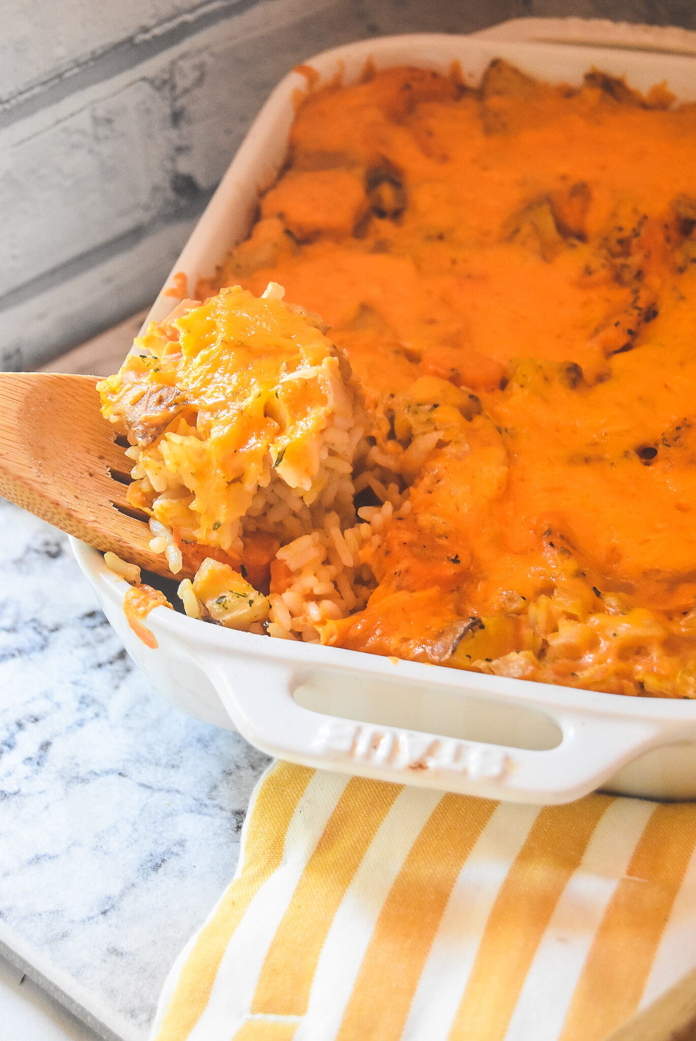 Cheesy Vegetable Rice Casserole 1.jpg