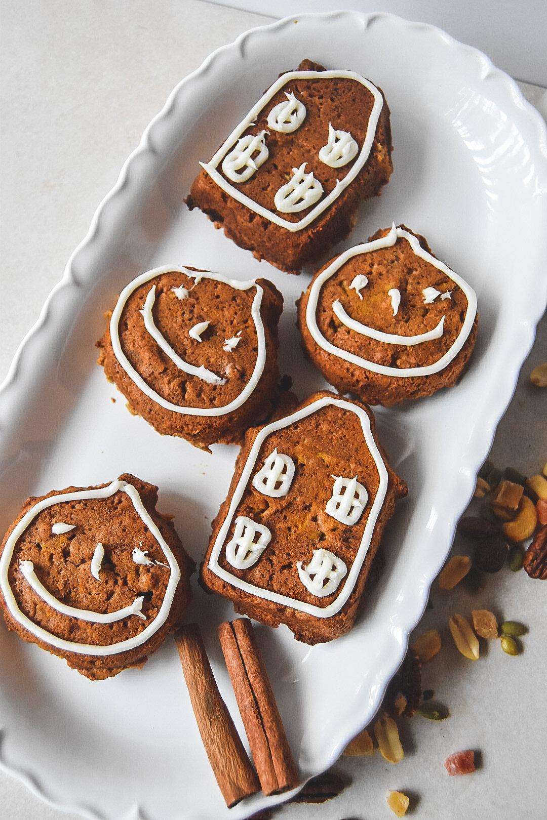 Peanut Butter Pumpkin Cookies.jpg
