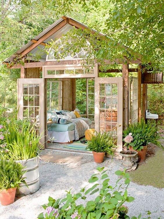 gardenshed2.jpg