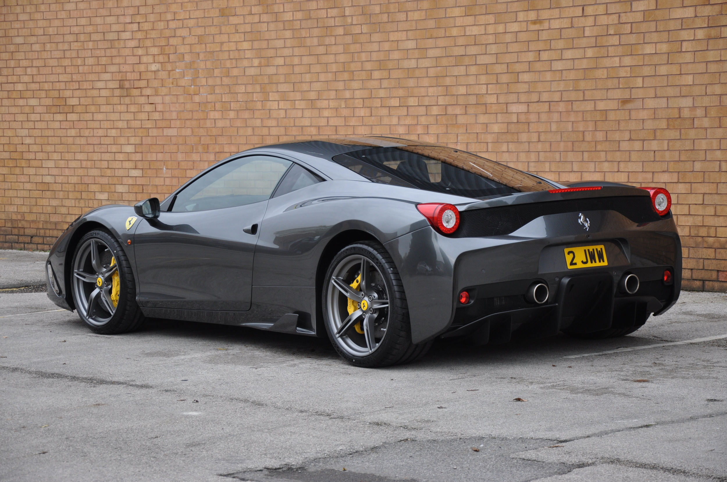 Speciale Collection Day Finally Mr Jww