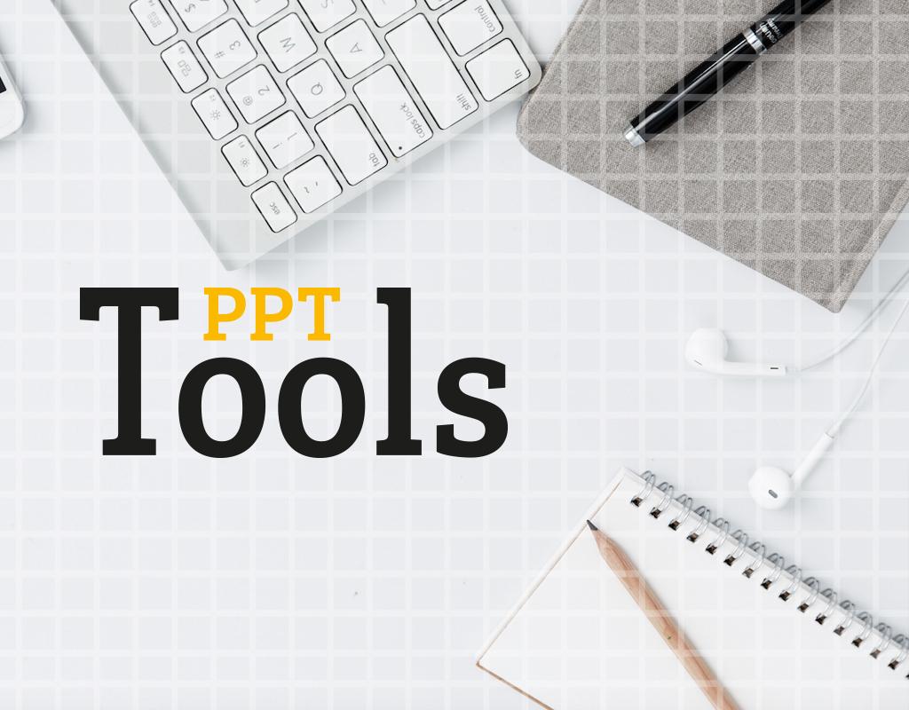 Curso PPTools - Fique afiado nos recursos do powerpoint, através do design. E aproveite tudo o que ele oferecepara deixar suas apresentaçõesainda mais profissionais.Um curso totalmente prático quevai descomplicar as ferramentas do PPT para você e ajudar a economizar seu tempo na hora de criar apresentações.