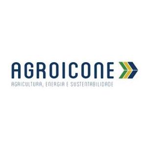 agroicone_incompany.jpg