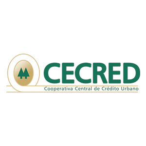 cecred_incompany.jpg