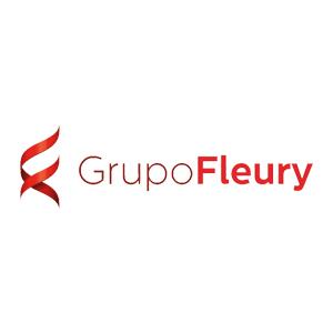 grupofleury_incompany.jpg