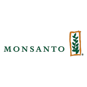 monsanto_incompany.jpg