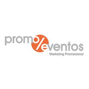 promoeventos_incompany.jpg