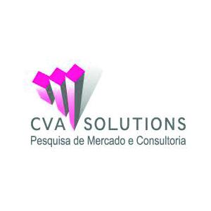 logo_cvasolutions.jpg