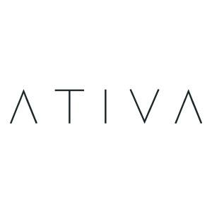 logo_ativa_salamarela.jpg