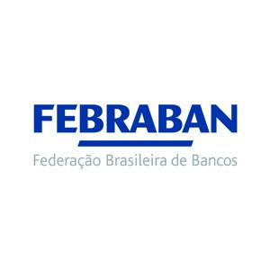logo_febraban_salamarela.jpg