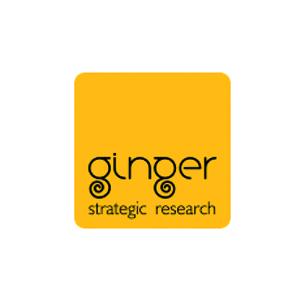 logo_ginger_salamarela.jpg