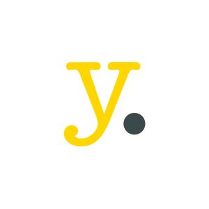 logo_kyra_salamarela.jpg
