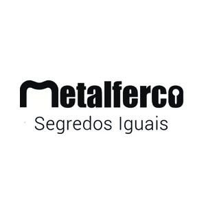 logo_metalferco_salamarela.jpg