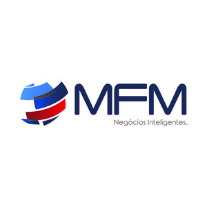 logo_mfm_salamarela.jpg