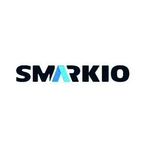 logo_smarkio_salamarela.jpg