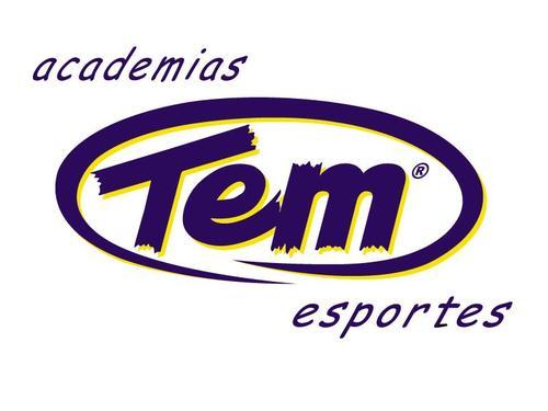 Logo_TEMesporte.jpg