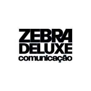 logo_zebra_salamarela.jpg