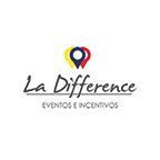 logo_ladifference_salamarela19.jpg