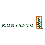 monsanto_incompany19.jpg