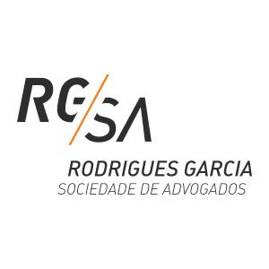 rgsa_incompany.jpg