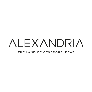 alexandria_incompany.jpg