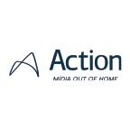 logo_action_salamarela19.jpg