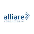 logo_alliare_salamarela19.jpg