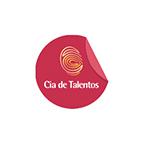 logo_ciatalentos_salamarela19.jpg