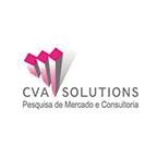 logo_cvasolutions_19.jpg