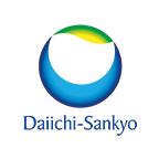 logo_daiichisankyo_salamarela19.jpg