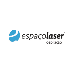 logo_espacolaser.jpg