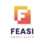 logo_feasi_salamarela19.jpg