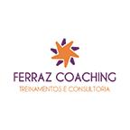 logo_ferraz_salamarela19.jpg