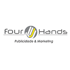 logo_fourhands_salamarela19.jpg